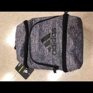adidas Accessories - New adidas excel lunch bag 2b2cc0f046673